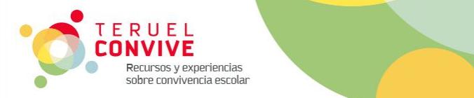 2017-10-17 06 35 54-wp.catedu.es convivencia