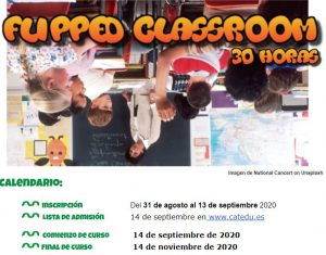 2020-08-31 08 37 24-FLIPPED - Documentos de Google