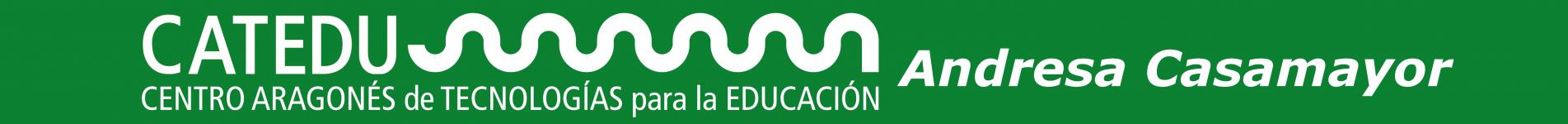 cabecera-catedu-andresa